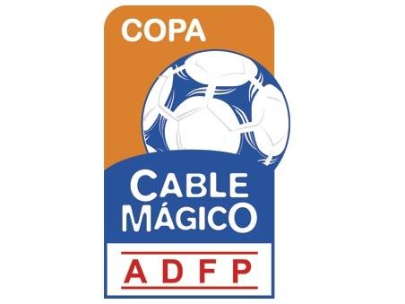 logo_copa_cm_adfp
